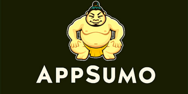 AppSumo – Helping To Reduce Your Business Costs