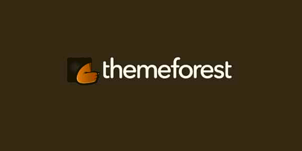 Tips To Choose The Right Theme On ThemeForest?