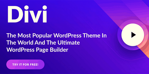 10 Best Elegant Theme Divi features you should know
