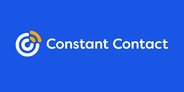 Constant Contact – #1 Email Marketing Software with Proven Results
