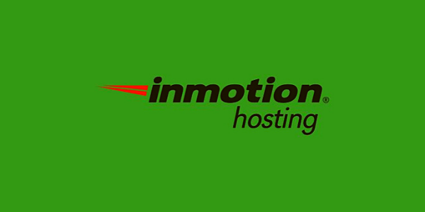 INMOTION HOSTING – Advantages, Disadvantages, Pricing and features Analyzed