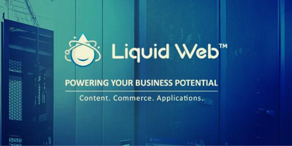 Liquid Web Hosting – Advantages Disadvantages Analysis