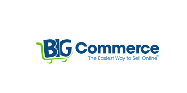 Bigcommerce – Grow Your Business with Leading Ecommerce Platform