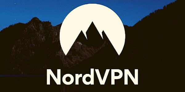 Is NordVPN a Great Value For Money?