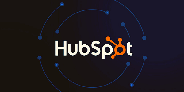 HubSpot – Highly Effective Inbound Marketing, Sales, and Service Software
