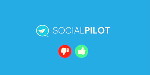 SocialPilot – Best Social Media Management Scheduling Tool