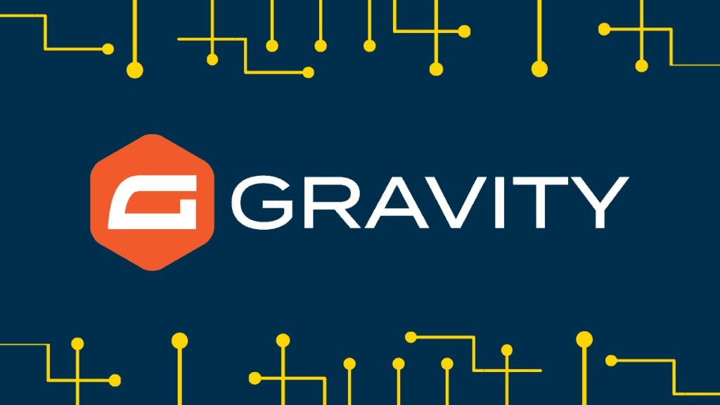 What is Gravity Forms? What Are The Major Features And Pricing Structure Of Gravity Forms?
