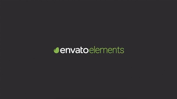 Envato Elements Review – Features, Benefits, Pricing, Pros, Cons