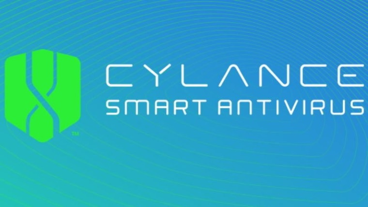 What Is Cylance? What Are Cylance Security Features And Pricing Structure?