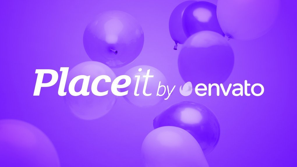 Placeit Review – Placeit Major Characteristics, Features, pricing, Pros, Cons